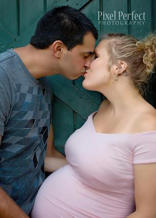 Pytleski Maternity-13.jpg