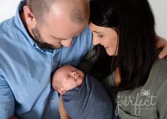 Garrett Newborn-1.jpg