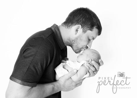 Jocee Newborn-8b.jpg