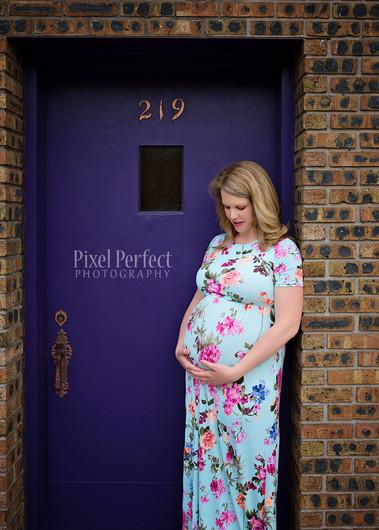 Katia Maternity-9.jpg