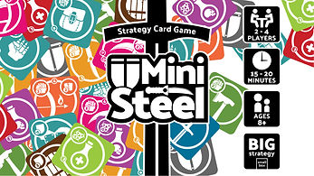 MiniSteel Card Collage.jpeg