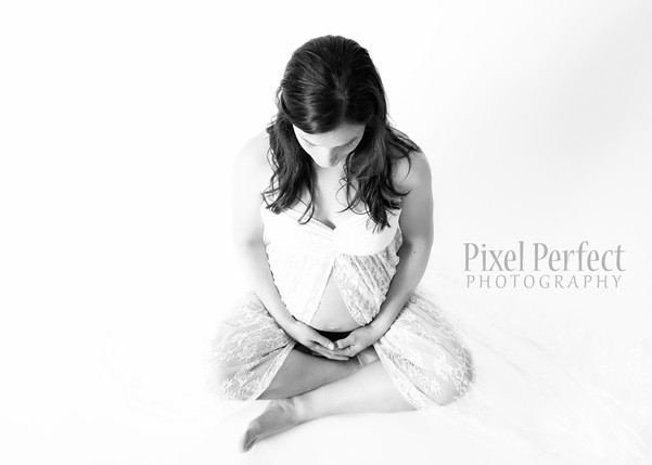 Kewley Maternity-6b.jpg