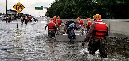 Hurricane-Harvey-slide.jpg