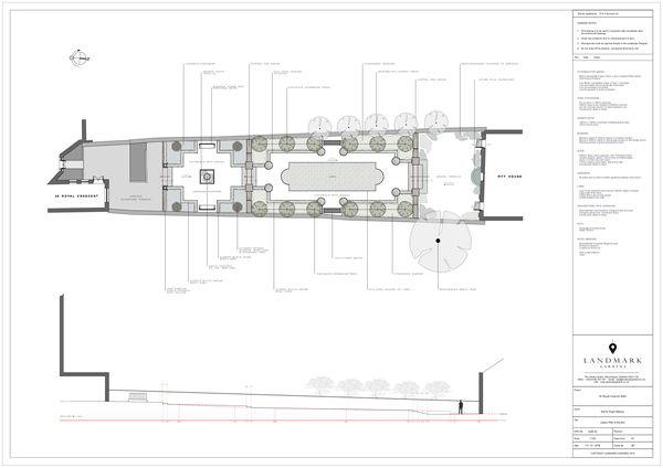 Scheme Design.jpg