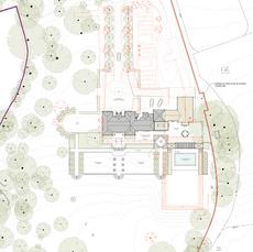 designplan.gif 2015-10-19-13:21:32