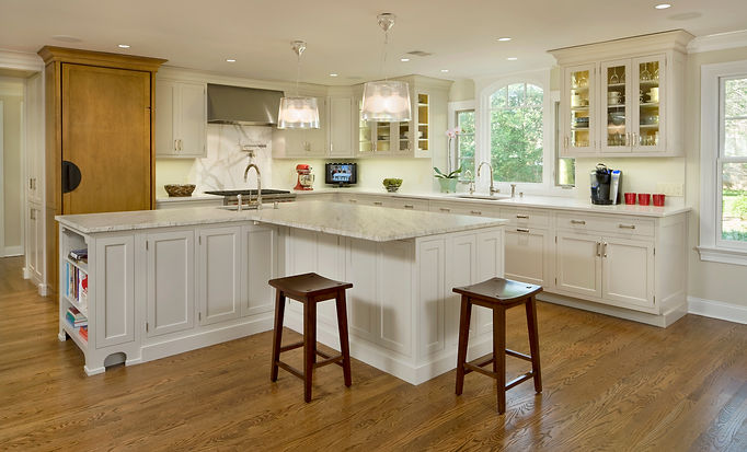 Colonial, Addition, Alterations, Westfield, New Jersey, Residential, Commercial, Architect