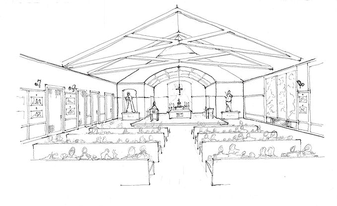 Vincentsen Blasi Architects, Vincentsen Blasi Architecture, Architects, Westfield, NJ, Additions
