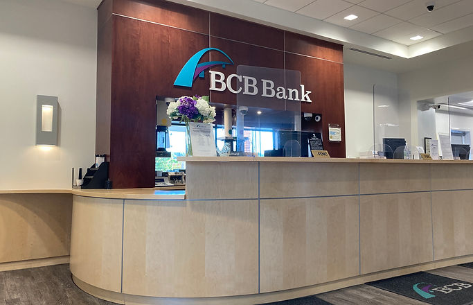 05 BCB WB Front Desk.JPG