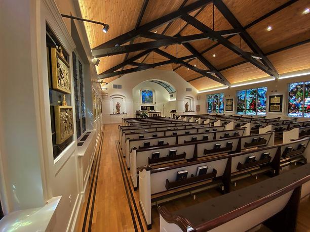 10 ICC Toward Altar 2.jpg