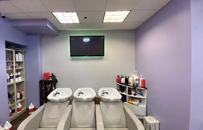 08 Hair Wash Station 2.jpg
