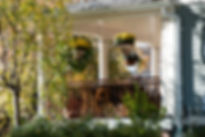 Colonial, Colonial Revival, Addition, Alteration, Historic Preservation, Front Porch, Westfield, New Jersey, Architect