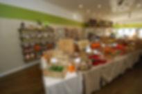 Retail, Supermarket, Alteration, Addition, Westfield, New Jersey, Architect