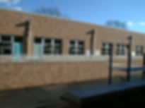Classroom, New Classroom, Handicap Ramp, Education, Alteration, Addition, Westfield, New Jersey, Architect