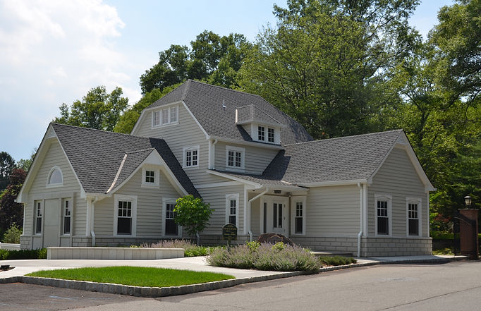 Vincentsen Blasi Architects, Vincentsen Blasi Architecture, Architects, Westfield, NJ, Cemetery, Alterations, Additions, Renovation, Commercial Architects, Office space