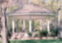 Vincentsen Blasi Architects, Vincentsen Blasi Architecture, Architects, Westfield, NJ, Municipal, Gazebo, bandstand, Alterations, Additions, Renovation, Commercial Architects
