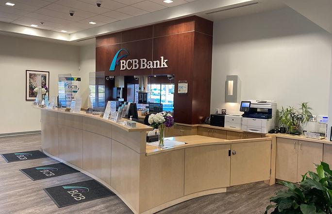 07 BCB WB Front Desk 2.JPG