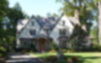 Vincentsen Blasi Architects, Vincentsen Blasi Architecture, Architects, Westfield, NJ, Large Additions