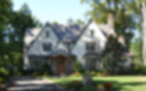 Tudor, Addition, Westfield, New Jersey, Residential, Commercial, Architect