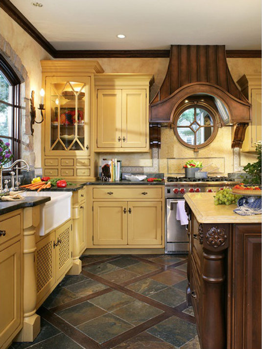 Tudor Addition and Alteration Westfield New Jersey Residential Commercial Architect
