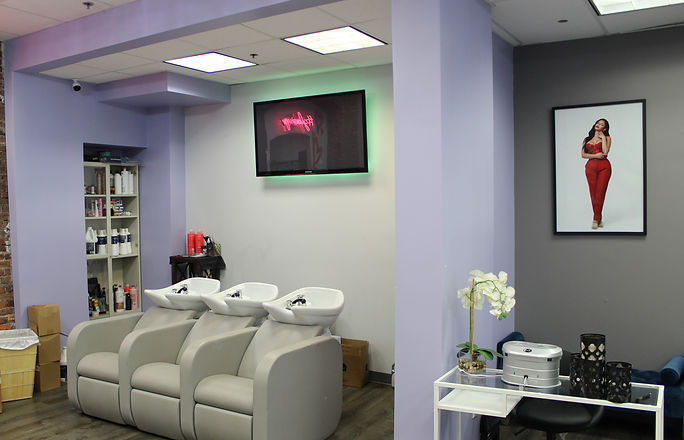 07 Hair Wash Station.jpg