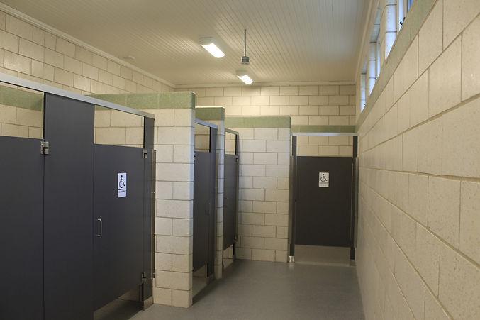 08 - Voorhees Interior Stalls.jpg