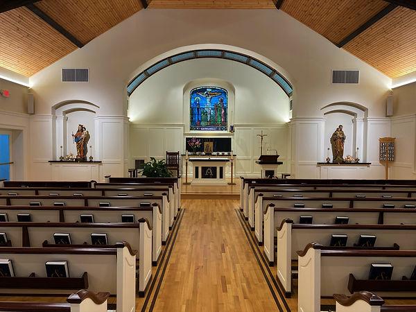 11 ICC Toward Altar 3.jpg