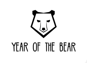 year of the bear.png