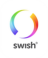swish_vertical_plate_rgb.png
