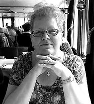 Ann-Chatrin-Lindgren-272x300_redigerad.j