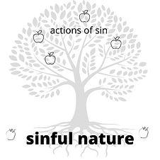 sinful nature.jpg
