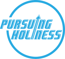 Pursung Holiness.png
