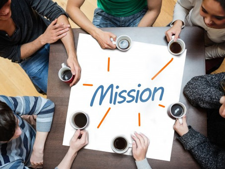 The Easiest Way to Continuously Improve Your Outreach