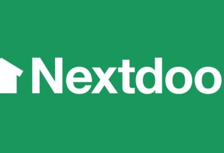 Nextdoor: The New Social Network You Must Check Out