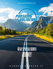 40 Days of Holiness Book Cover.jpg