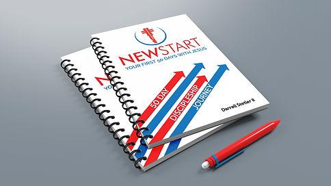 pen with notebook.jpg