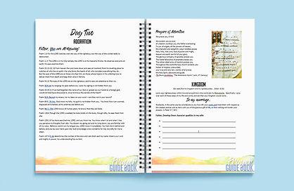 31 Day Prayer Guide mockup inside.jpg