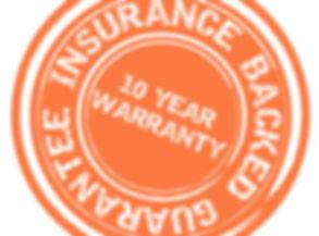 insurance-backed.jpg