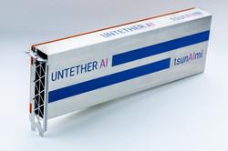 untethercard-3