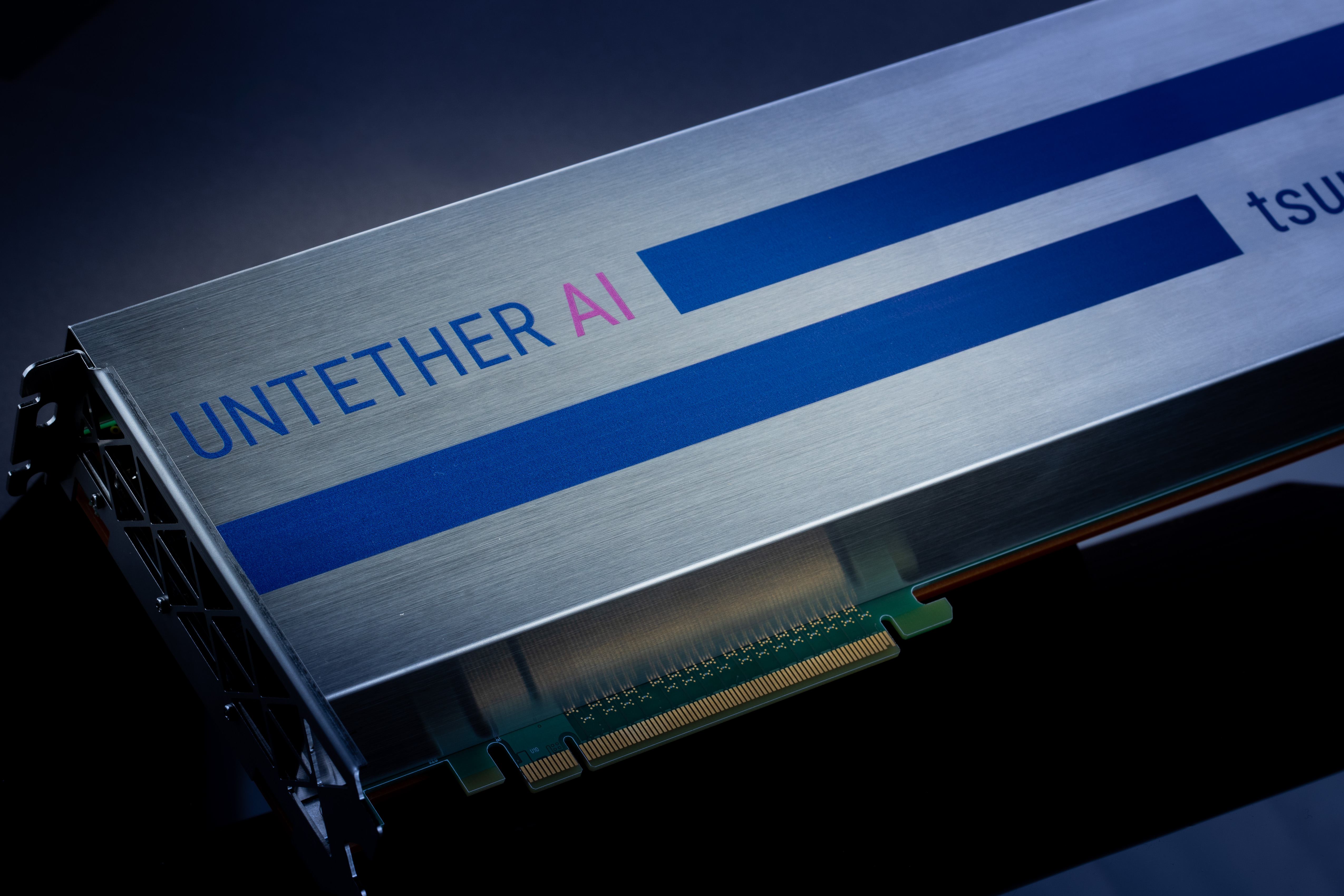 untethercard-19