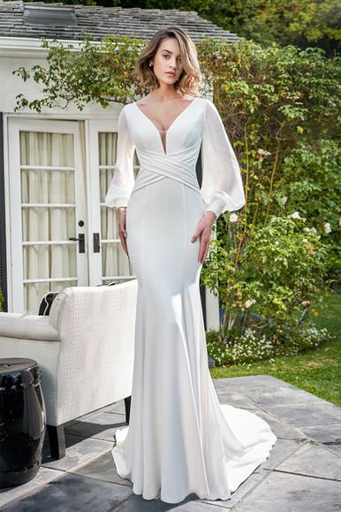 bridal-dresses-F221055-F.jpg