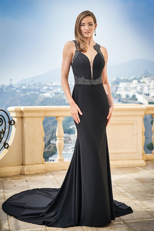 bridal-dresses-T222052-5.jpg