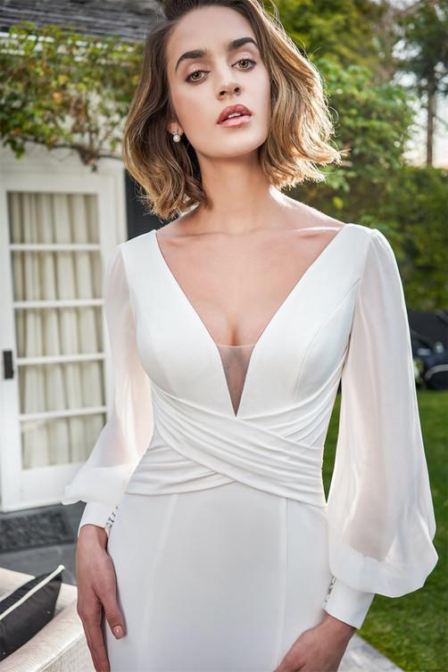 bridal-dresses-F221055-1.jpg