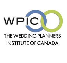 WPIC Certified Member Head-Shot