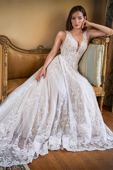 bridal-dresses-T222062-2.jpg