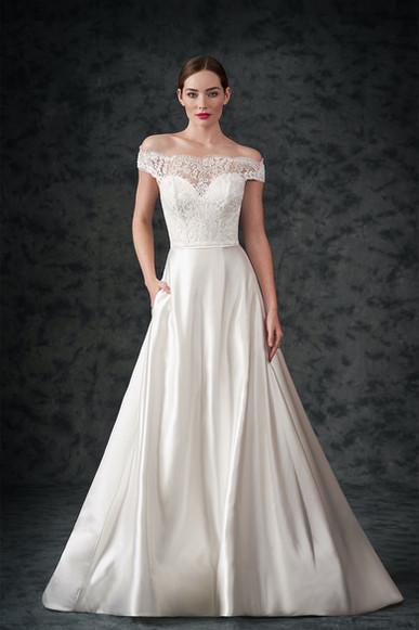 bridal-dresses-A229052-F.jpg
