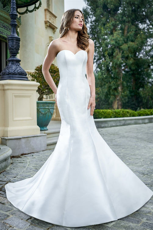 bridal-dresses-F221054-F.jpg
