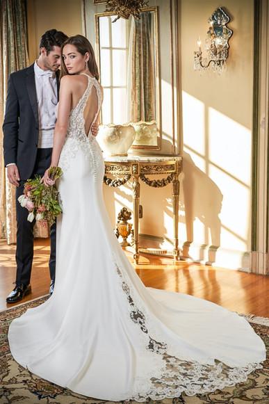 bridal-dresses-T222055-2.jpg
