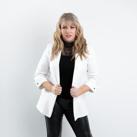 Melissa-420.jpg