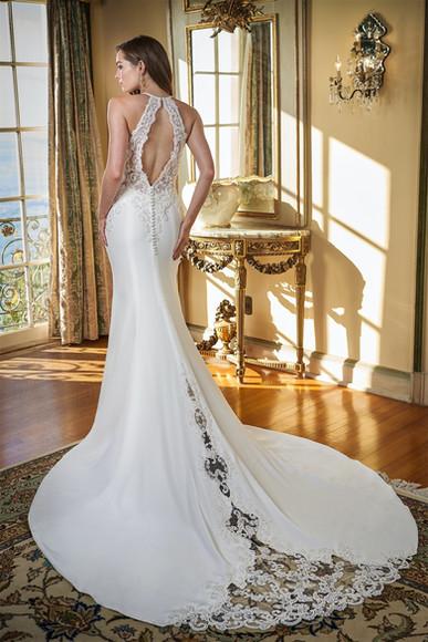 bridal-dresses-T222055-B.jpg