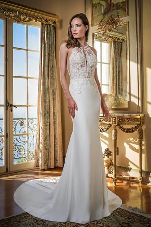 bridal-dresses-T222055-F.jpg